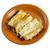 готовый · пасты · еды · итальянской · кухни · Лазанья - Сток-фото © fanfo