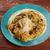melanzane · piatto · dieta · tradizionale - foto d'archivio © fanfo