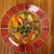 irlandés · estofado · cariñoso · cordero · carne · patatas - foto stock © fanfo