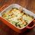 обеда · приготовления · обед · свежие · барбекю - Сток-фото © fanfo