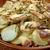 patate · cipolla · colore · vegetali · ciotola · erbe - foto d'archivio © fanfo