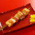 japans · zalm · achtergrond · presentatie · asia · barbecue - stockfoto © fanfo