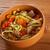 távolkeleti · leves · ázsiai · főzés · sárgarépa · Ázsia - stock fotó © fanfo