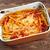 Mac · kaas · macaroni · individueel · schotel · brood - stockfoto © fanfo