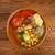 иранский · восточных · баранина · суп · кухне · ягненка - Сток-фото © fanfo