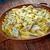 pasta · bake · fresche · italiana · verdura · basilico - foto d'archivio © fanfo