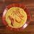 holandés · sopa · tradicional · alimentos · comer · amarillo - foto stock © fanfo