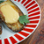 domates · sosu · fotoğraf · lezzetli · patlıcan · yemek · yaprakları - stok fotoğraf © fanfo