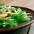 メキシコ料理 · スタイル · サラダ · 赤 · 豆 · トウモロコシ - ストックフォト © fanfo