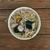 frutti · di · mare · zuppa · foglia · asian · mangiare · caldo - foto d'archivio © fanfo