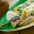 ファーム · イタリア語 · 朝食 · パスタ · ヤギ乳チーズ · 薫製 - ストックフォト © fanfo