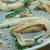 voedsel · dessert · warm · crêpe - stockfoto © fanfo
