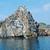 meer · Rusland · water · natuur · landschap - stockfoto © fanfo