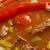 Meksika · çorba · çili · Meksika · gıda · akşam · yemeği - stok fotoğraf © fanfo