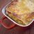 abobrinha · delicioso · fresco · ervas · comida - foto stock © fanfo