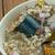 frutti · di · mare · alimentare · pasta · piatto · zuppa - foto d'archivio © fanfo