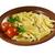 maccheroni · pasta · carne · alimentare · foto - foto d'archivio © fanfo