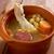 свинина · блюдо · деревенский · древесины · обеда · свинья - Сток-фото © fanfo