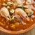 魚 · シチュー · サンフランシスコ · 皿 · イタリア料理 - ストックフォト © fanfo