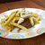 horseshoe sandwich stock photo © fanfo