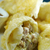maki · immagine · sushi · zenzero · wasabi · piatto - foto d'archivio © fanfo