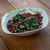 földimogyoró · köteg · kagylók · fehér · étel · egészség - stock fotó © fanfo