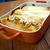 рыбы · филе · мексиканских · Chili · кухне · ресторан - Сток-фото © fanfo