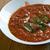 balık · güveç · fasulye · çorbası · hizmet · salyangoz - stok fotoğraf © fanfo
