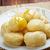 Grieks · dessert · geserveerd · witte · plaat · honing - stockfoto © fanfo