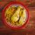 arroz con pollo stock photo © fanfo