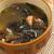 rosyjski · kiszona · kapusta · zupa · grzyby · perła · jęczmień - zdjęcia stock © fanfo