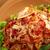 イタリア語 · 自家製 · ラザニア · 肉 · チーズ · 食品 - ストックフォト © fanfo