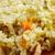 távolkeleti · konyha · központi · ázsiai · konyha · ázsiai · főzés - stock fotó © fanfo