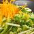 cinese · stile · cibo · vegetariano · pranzo · pasto · prodotto - foto d'archivio © fanfo