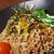 chino · estilo · comida · vegetariana · comedor · comida · producto - foto stock © fanfo