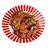 rundvleesstoofpot · wortelen · champignons · parel · uien · wijn - stockfoto © fanfo
