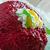 raiz · de · beterraba · salada · tabela · café · branco · profissional - foto stock © fanfo
