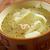 tavuk · çorba · çanak · rustik · ahşap · masa - stok fotoğraf © fanfo