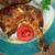 куриные · свежие · овощи · лист · азиатских · индийской · Азии - Сток-фото © fanfo