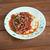 török · előétel · hús · paradicsomok · rizs · fűszer - stock fotó © fanfo