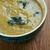 setas · sopa · tazón · cremoso · alimentos · frescos · ingredientes - foto stock © fanfo