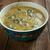setas · sopa · cena · dieta - foto stock © fanfo