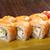 philadelphia classic japanese sushi stock photo © fanfo