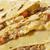 queso · amarillo · maíz · aperitivos · primer · plano · blanco - foto stock © fanfo