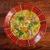 zupa · perła · jęczmień · mięsa · warzyw · puchar - zdjęcia stock © fanfo