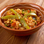 メキシコ料理 · 黄色 · コメ · レストラン · ディナー · プレート - ストックフォト © fanfo