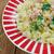 piatto · maccheroni · formaggio · pasta · cottura · pranzo - foto d'archivio © fanfo