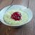 millet porridge stock photo © fanfo