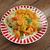 tyúk · pörkölt · leves · egészséges · étkezés · étel · fa - stock fotó © fanfo