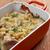 carne · cogumelos · cebolas · batatas · comida · carne - foto stock © fanfo